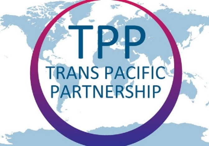 El TPP y la Coherencia Regulatoria